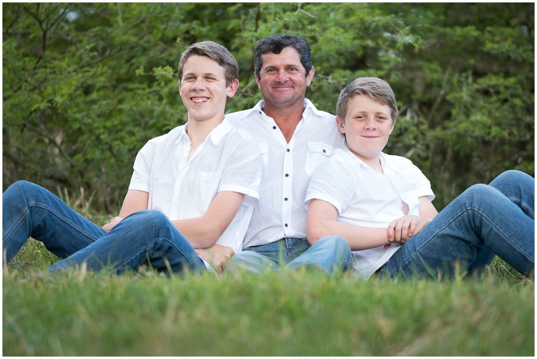 garden-route-farm-forest-family-sessios-lourens-family-10