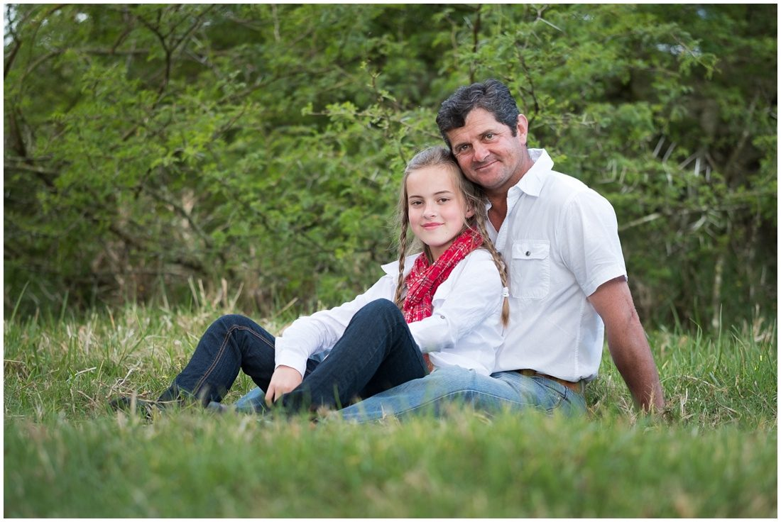 garden-route-farm-forest-family-sessios-lourens-family-11