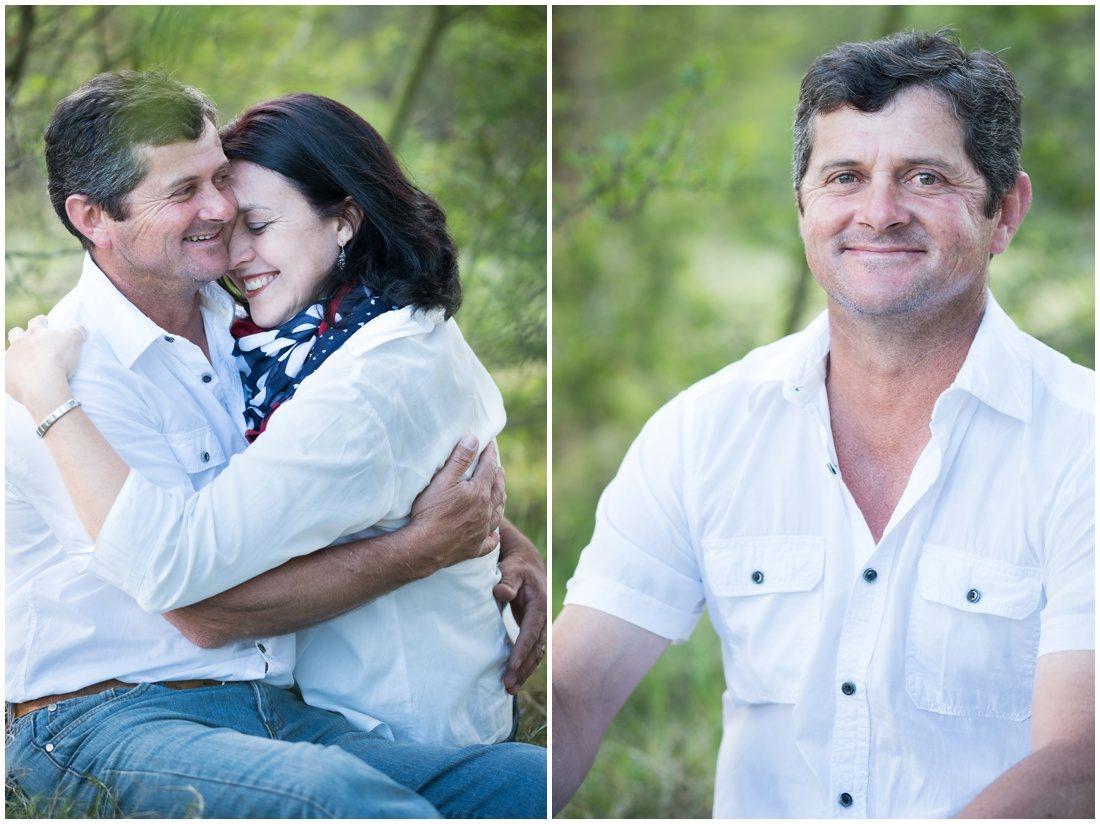 garden-route-farm-forest-family-sessios-lourens-family-28