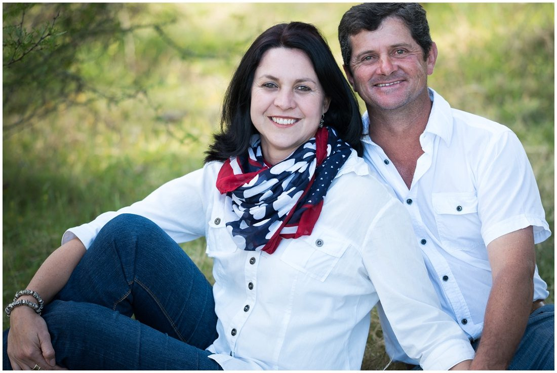garden-route-farm-forest-family-sessios-lourens-family-4