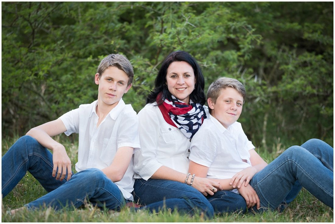 garden-route-farm-forest-family-sessios-lourens-family-9