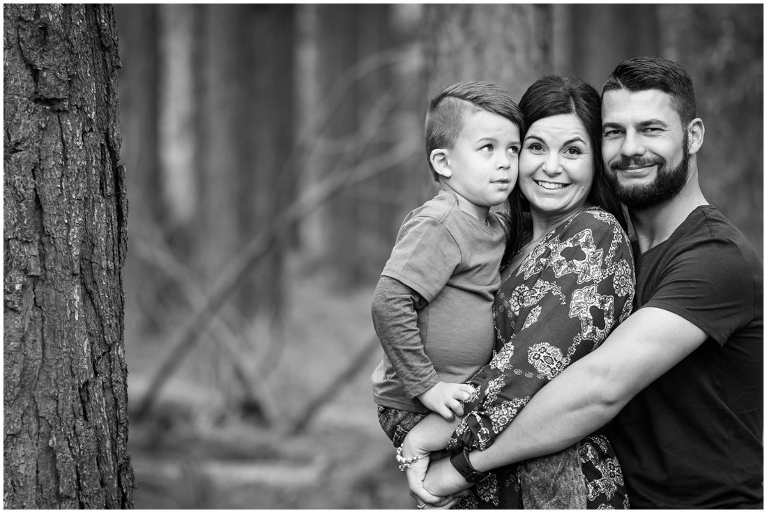 garden-route-george-family-shoot-du-toit-10