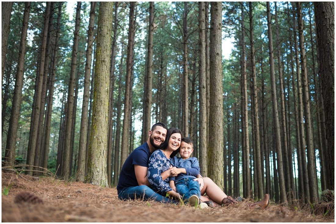 garden-route-george-family-shoot-du-toit-16