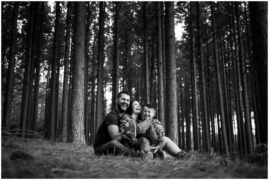 garden-route-george-family-shoot-du-toit-17