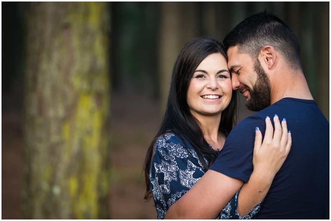 garden-route-george-family-shoot-du-toit-19