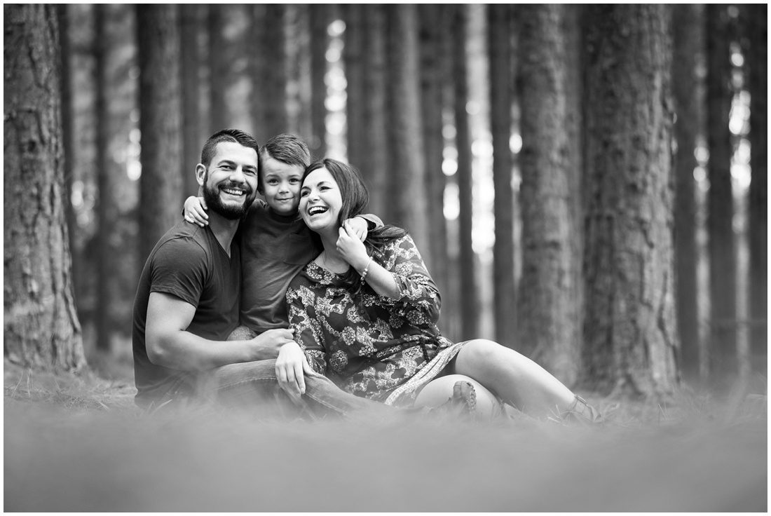 garden-route-george-family-shoot-du-toit-2