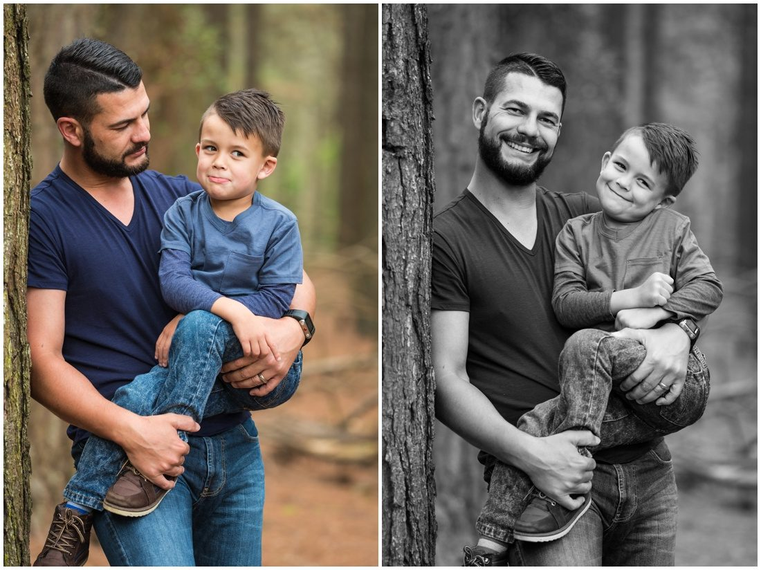 garden-route-george-family-shoot-du-toit-25