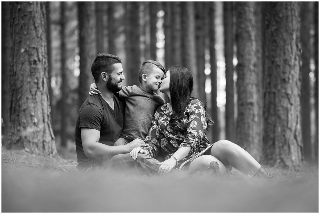 garden-route-george-family-shoot-du-toit-3