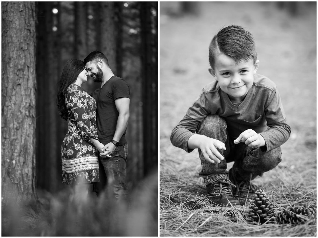 garden-route-george-family-shoot-du-toit-30