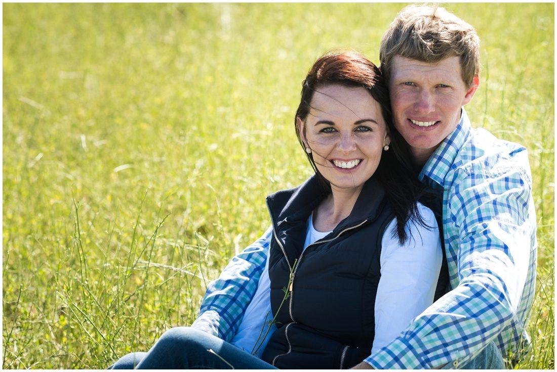 klein-karoo-farm-family-lifestyle-shoot-laubscher-13