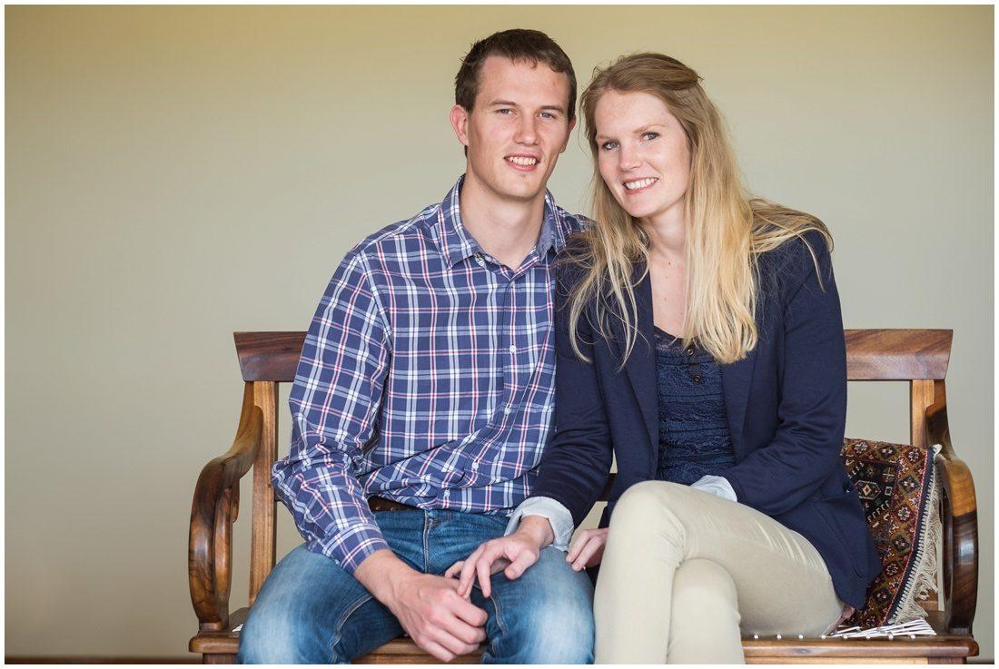 klein-karoo-farm-family-lifestyle-shoot-laubscher-17