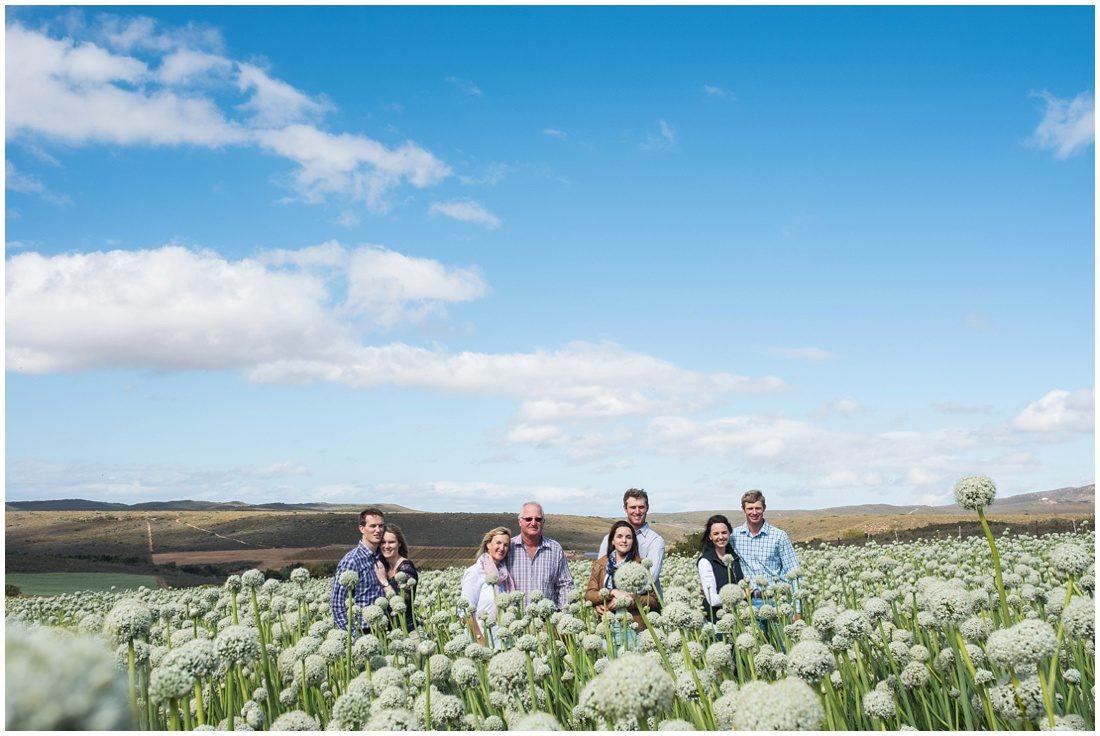 klein-karoo-farm-family-lifestyle-shoot-laubscher-3