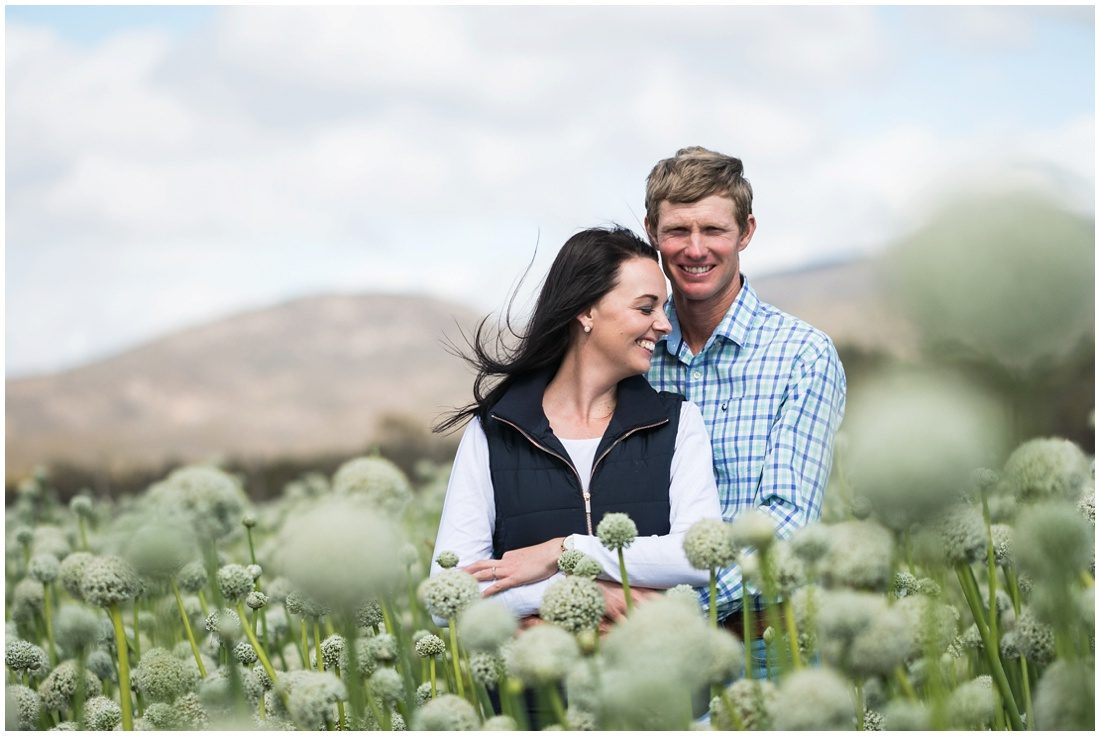 klein-karoo-farm-family-lifestyle-shoot-laubscher-5
