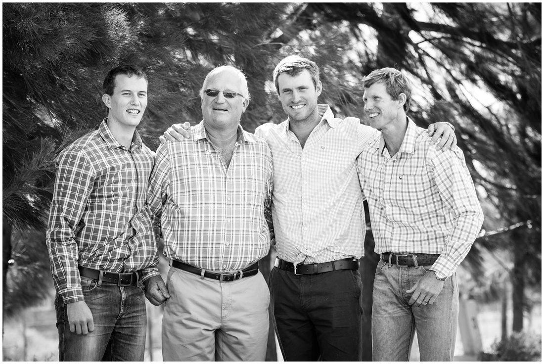 klein-karoo-farm-family-lifestyle-shoot-laubscher-7