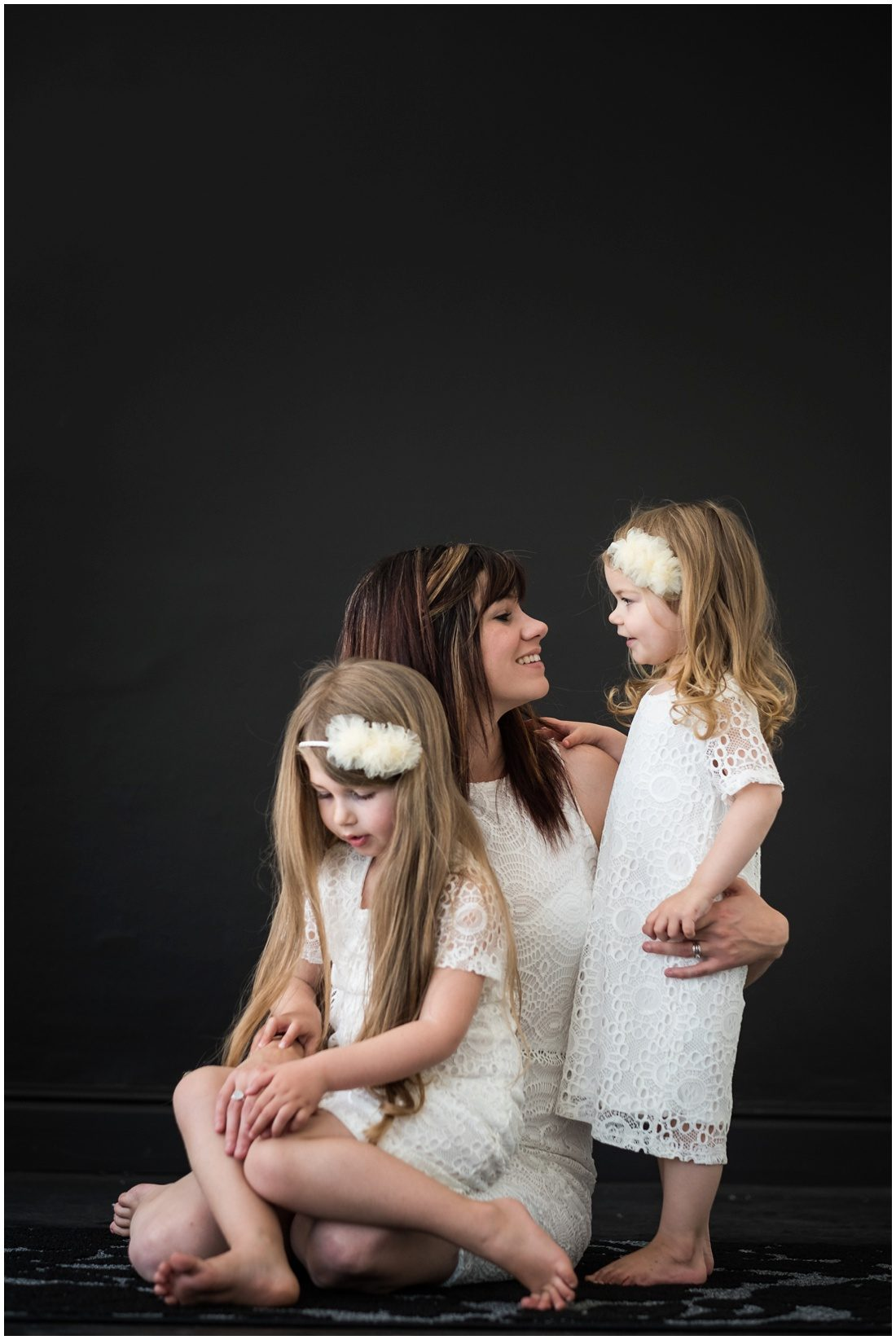 mosselbay-fusion-studio-family-portraits-tame-and-kids-10