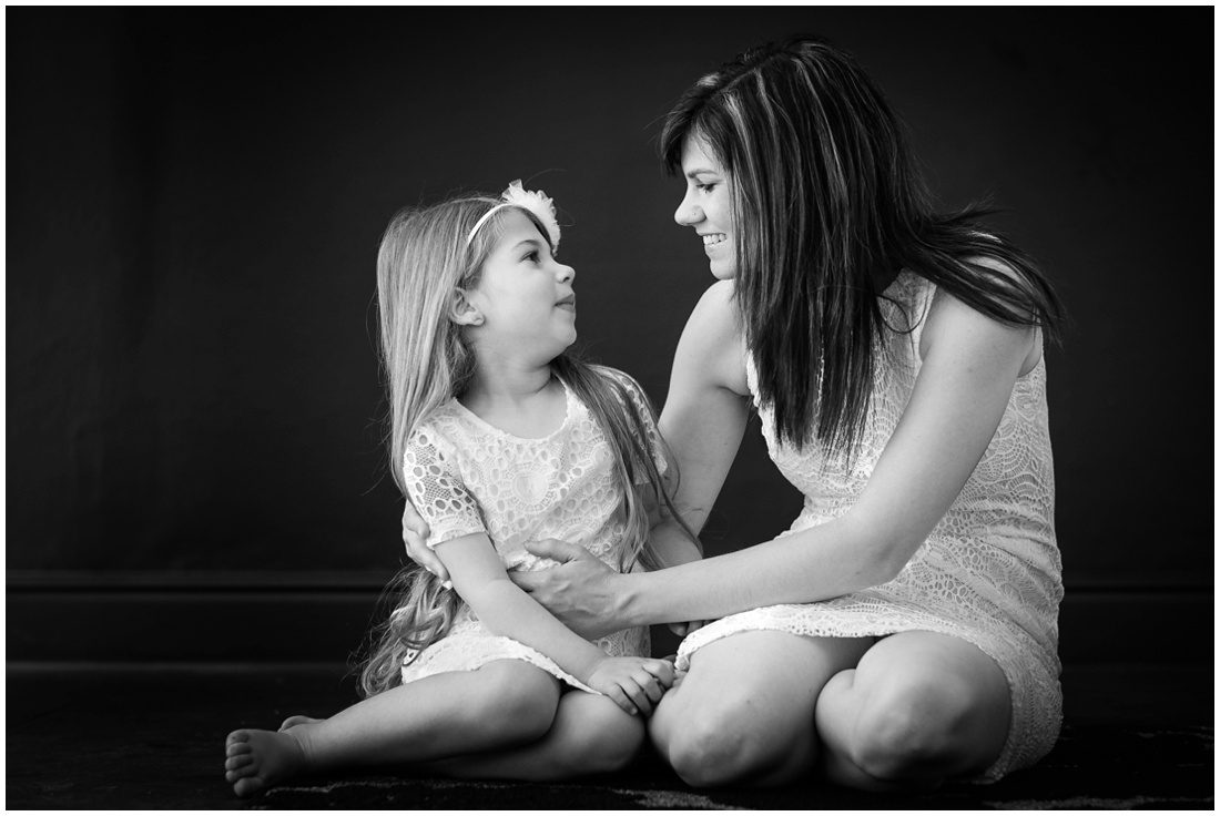 mosselbay-fusion-studio-family-portraits-tame-and-kids-4