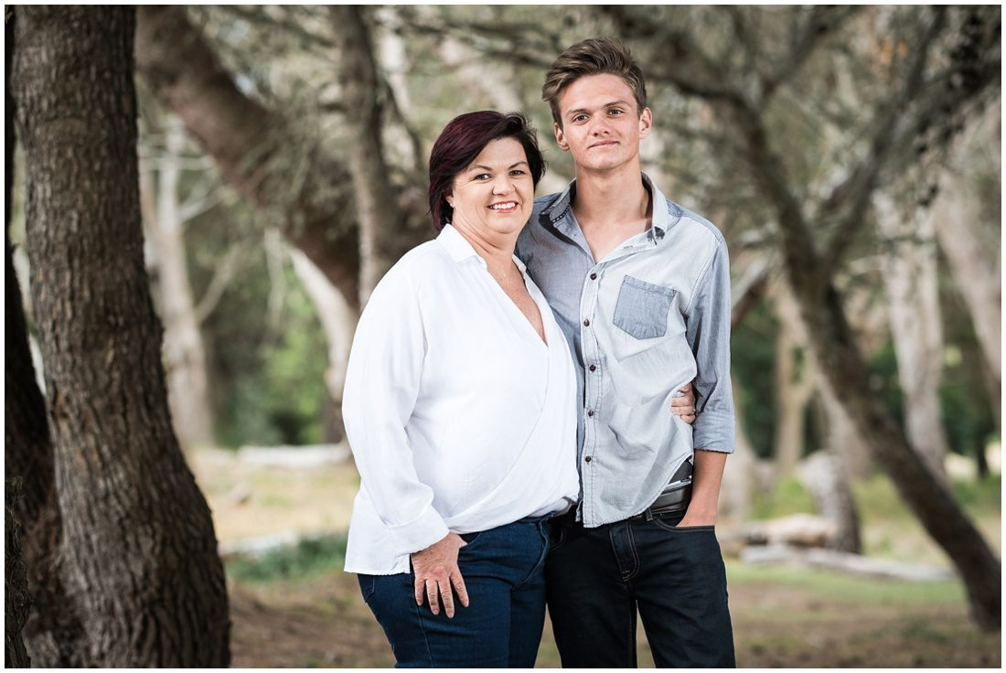 mosselbay-forest-family-portraits-schoeman-9-nov-2016-15