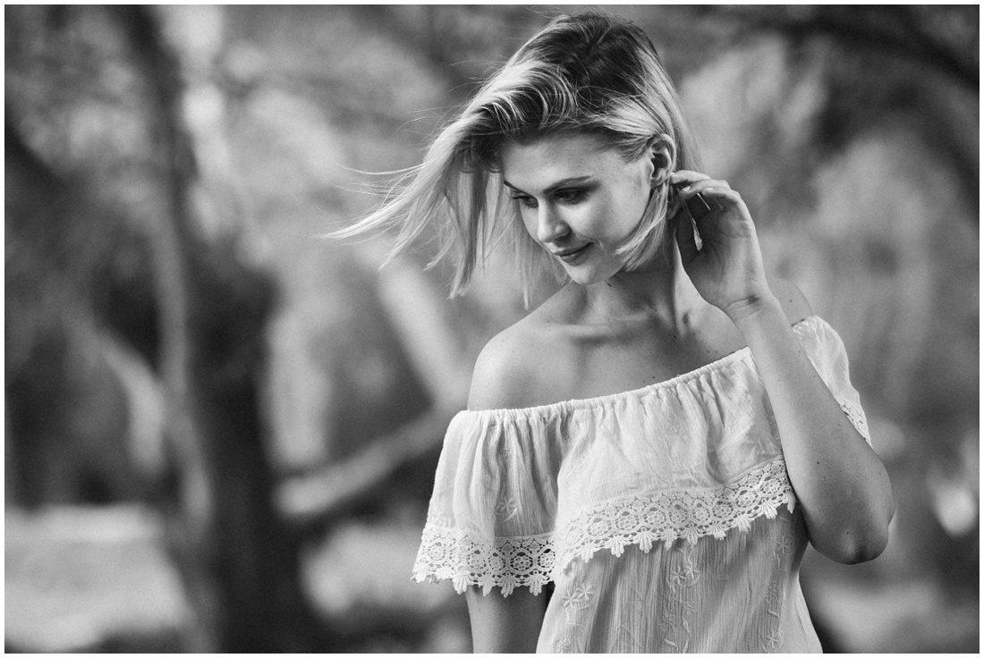 mosselbay-forest-family-portraits-schoeman-9-nov-2016-16