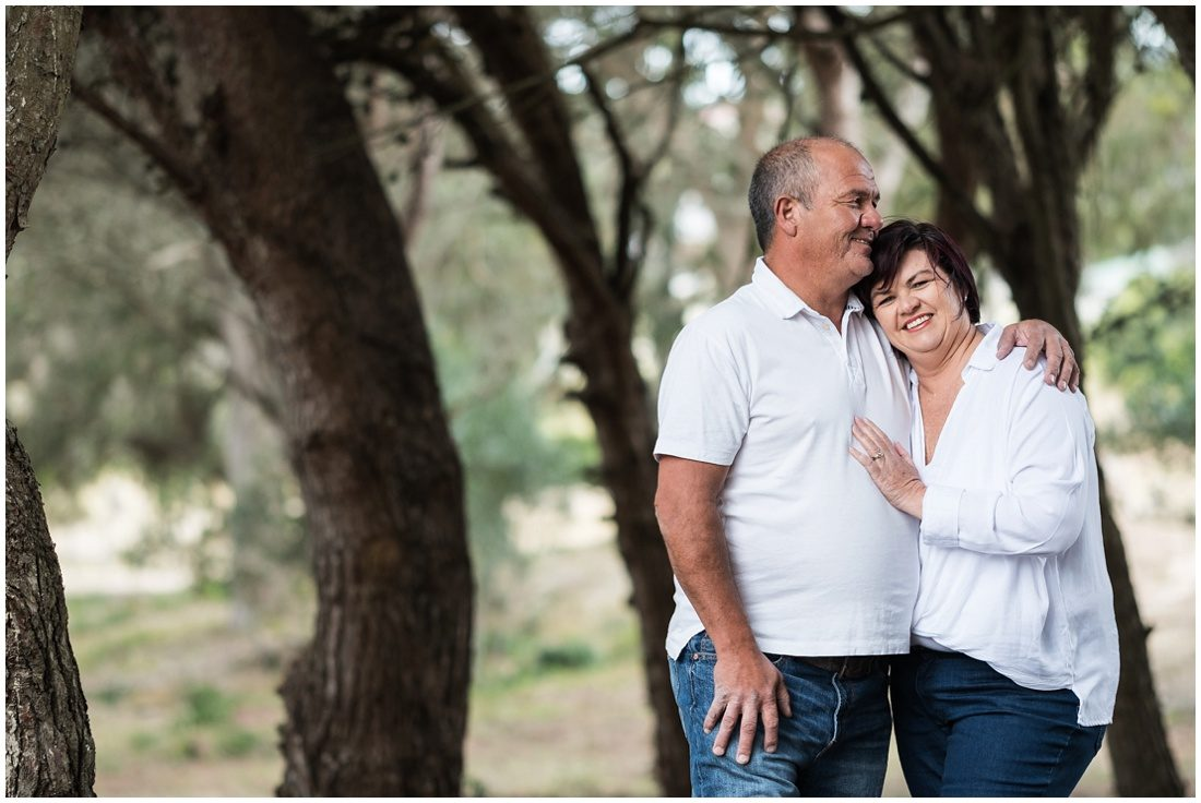 mosselbay-forest-family-portraits-schoeman-9-nov-2016-17