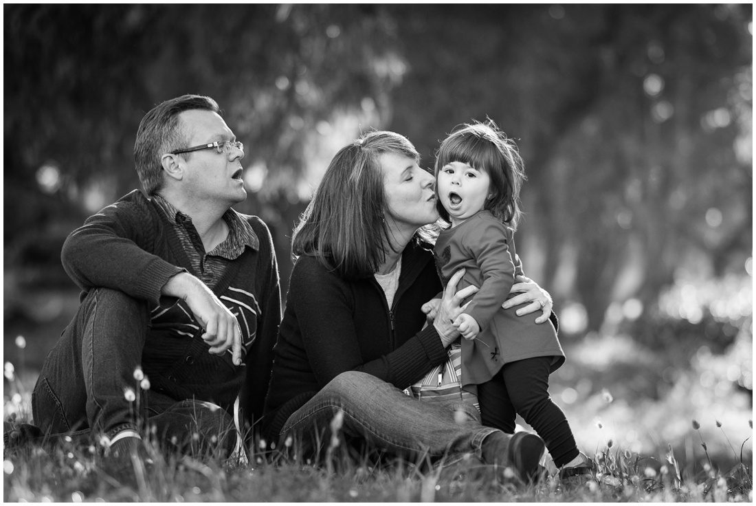 mosselbay-forest-family-portraits-smit-14-sep-2016-11