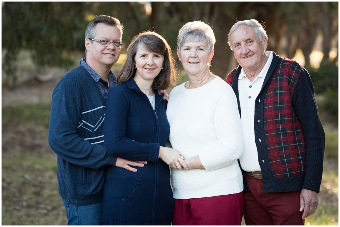 mosselbay-forest-family-portraits-smit-14-sep-2016-21