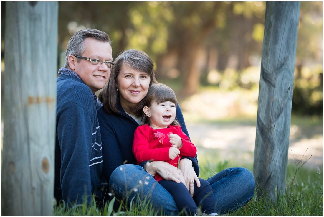 mosselbay-forest-family-portraits-smit-14-sep-2016-5