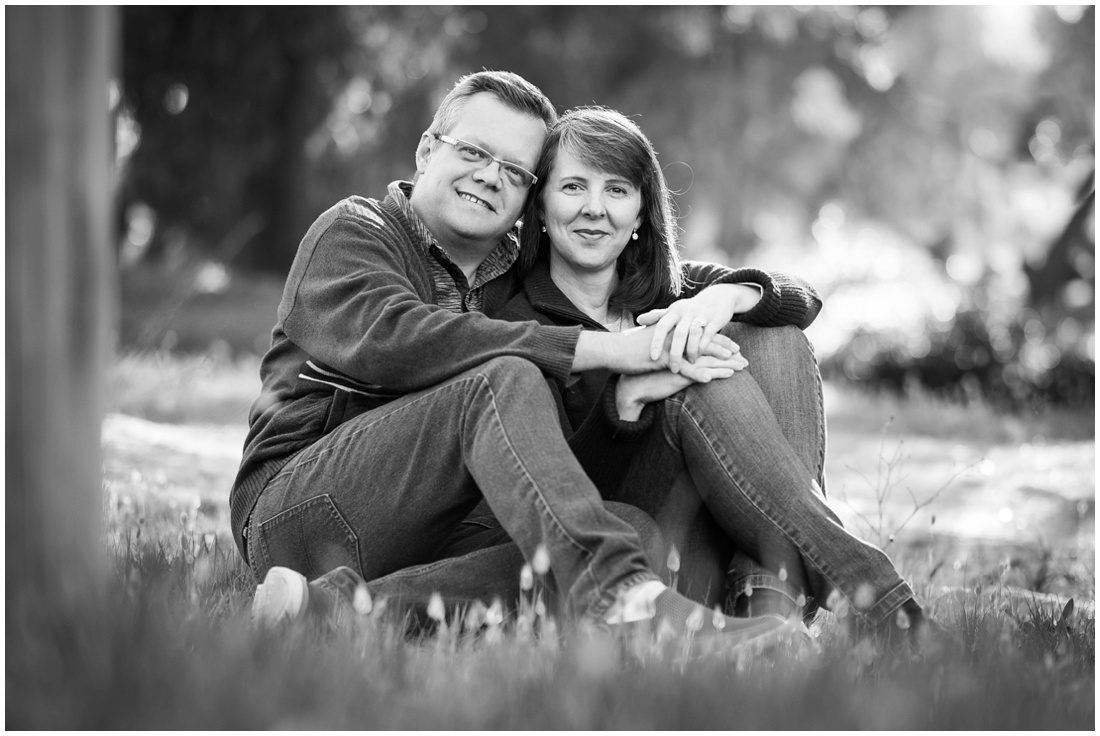 mosselbay-forest-family-portraits-smit-14-sep-2016-7
