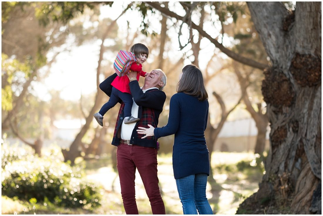 mosselbay-forest-family-portraits-smit-14-sep-2016-9
