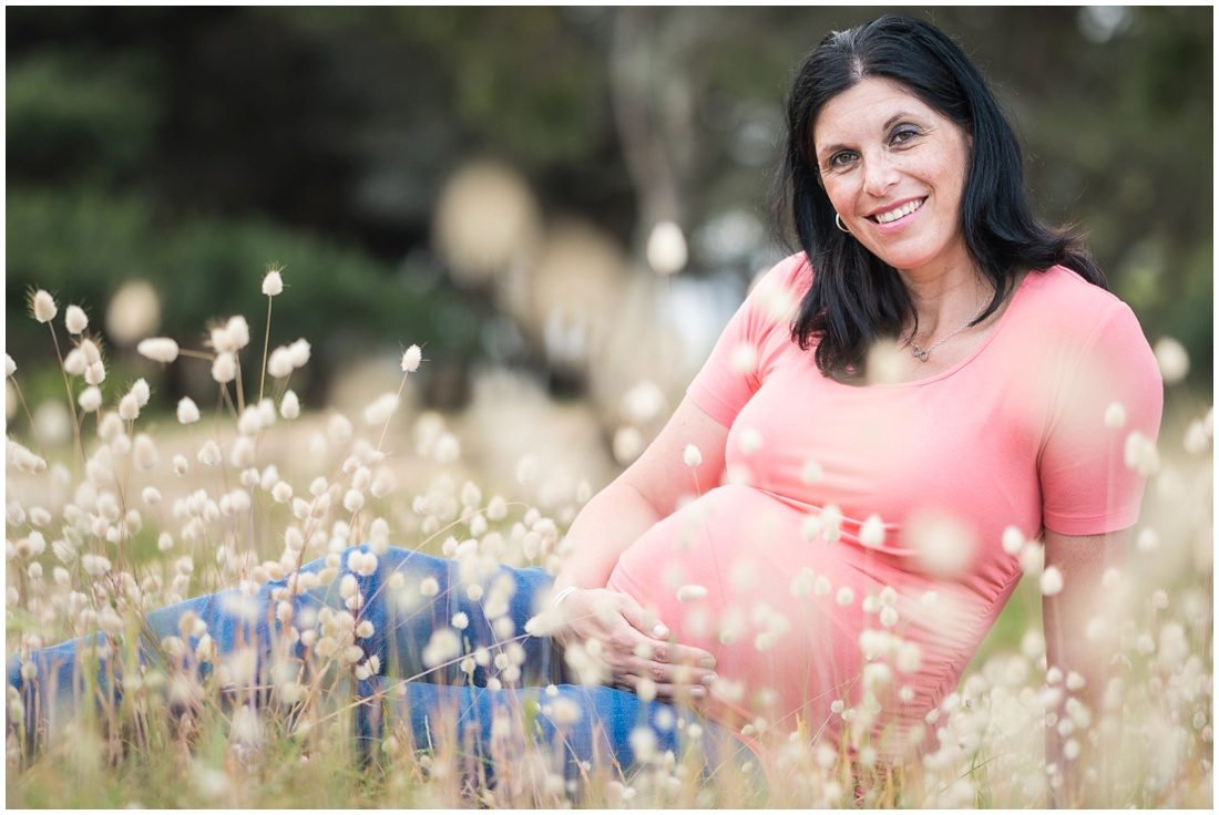 mosselbay-forest-studio-maternity-shoot-roelof-and-louise-exspecting-12