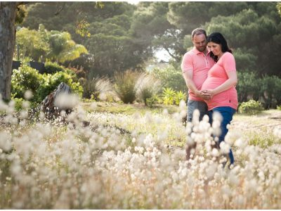 mosselbay-forest-studio-maternity-shoot-roelof-and-louise-exspecting-9