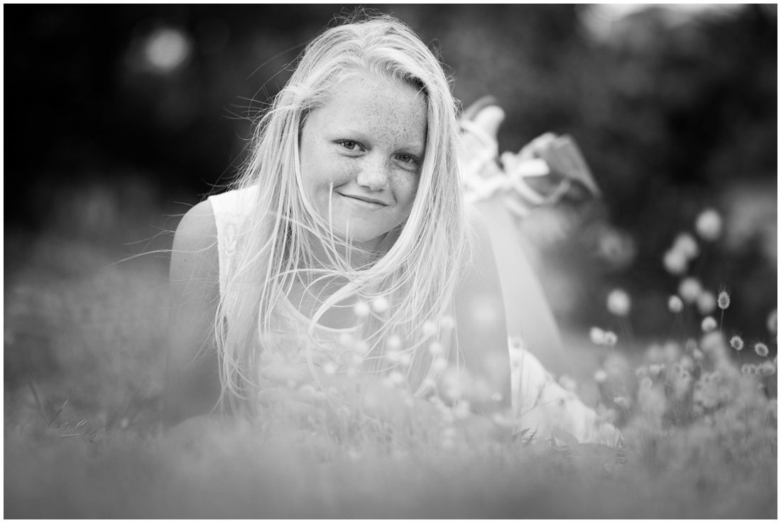 garden-route-mossel-bay-forest-shoot-otto-family-11