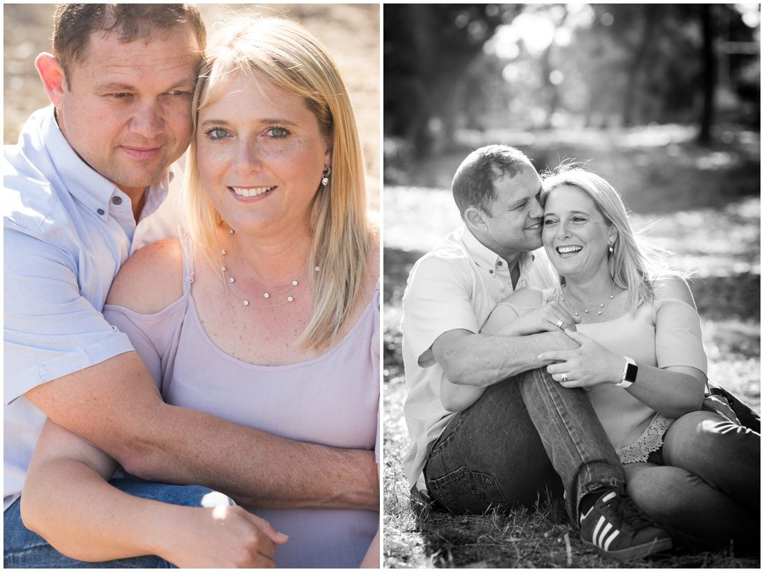 garden-route-mossel-bay-forest-shoot-otto-family-16