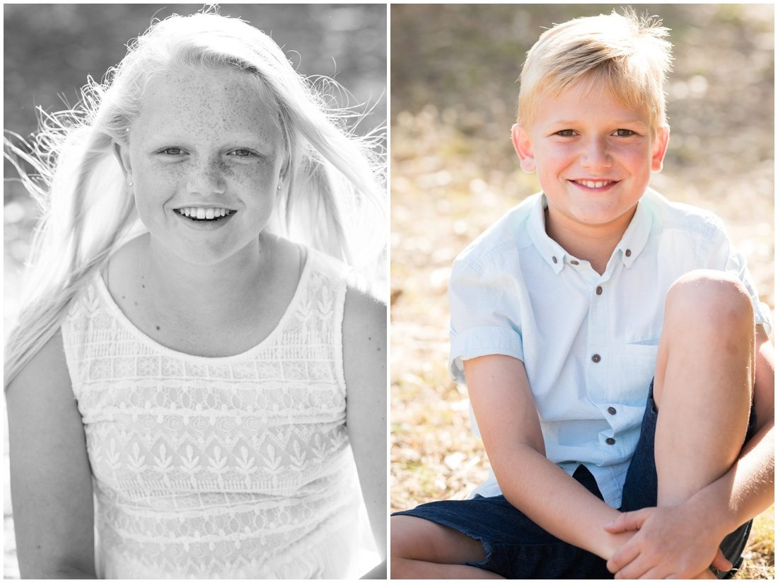 garden-route-mossel-bay-forest-shoot-otto-family-18