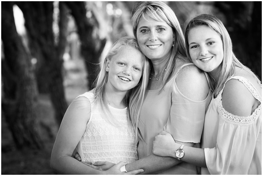 garden-route-mossel-bay-forest-shoot-otto-family-4