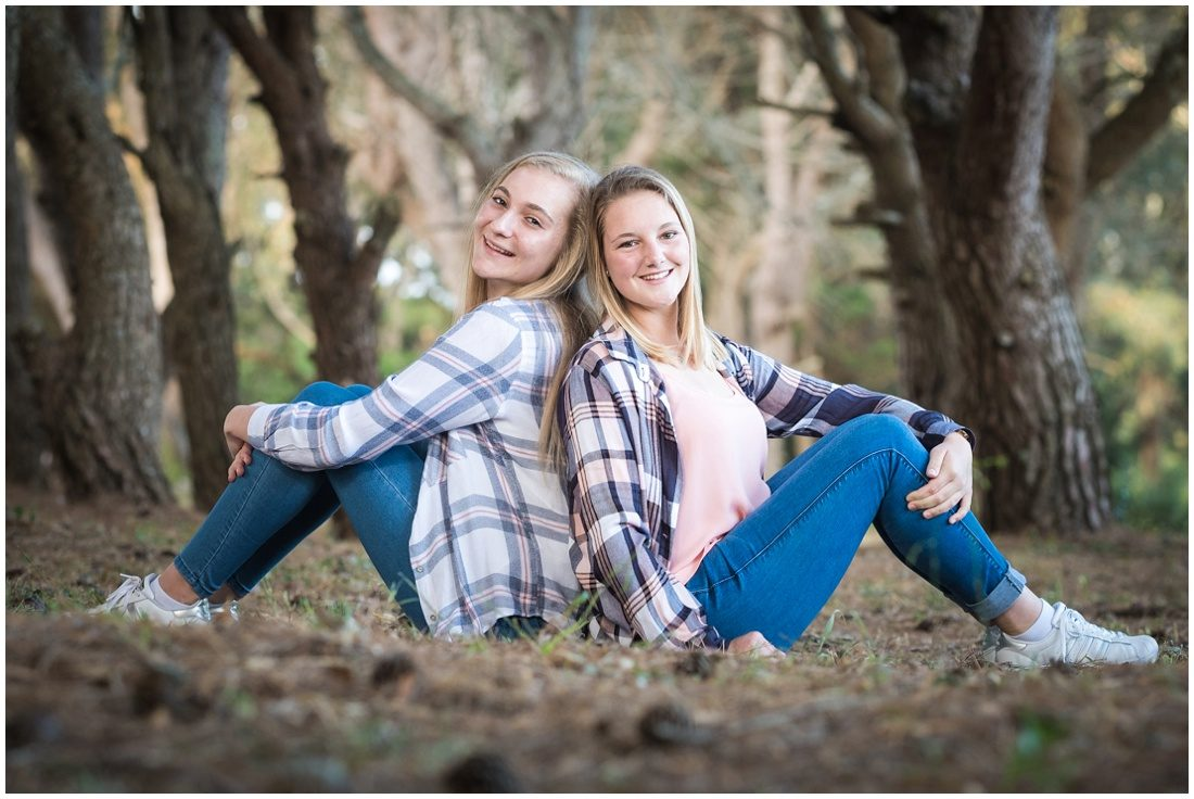 garden-route-mossel-bay-forest-shoot-otto-family-5