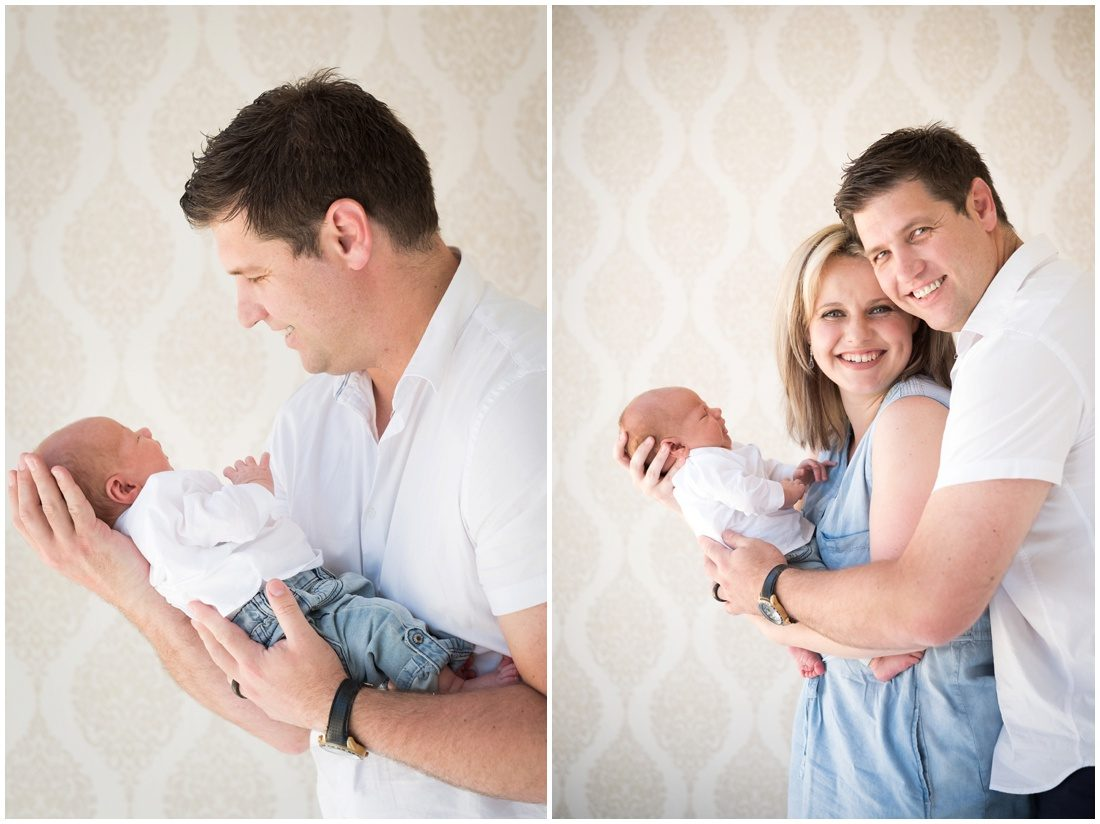 garden-route-mossel-bay-newborn-and-family-studio-session-coertze-family-17