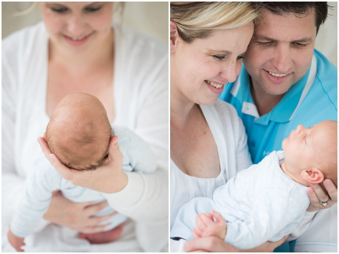 garden-route-mossel-bay-newborn-and-family-studio-session-coertze-family-21