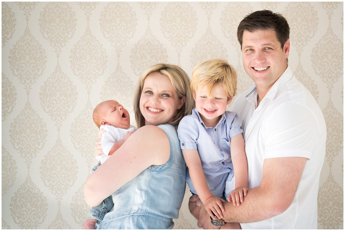 garden-route-mossel-bay-newborn-and-family-studio-session-coertze-family-5