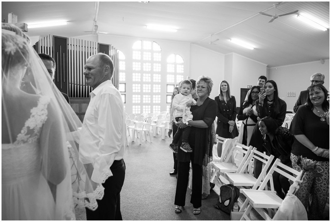mossel-bay-wedding-pinnacle-point-aj-karen-16