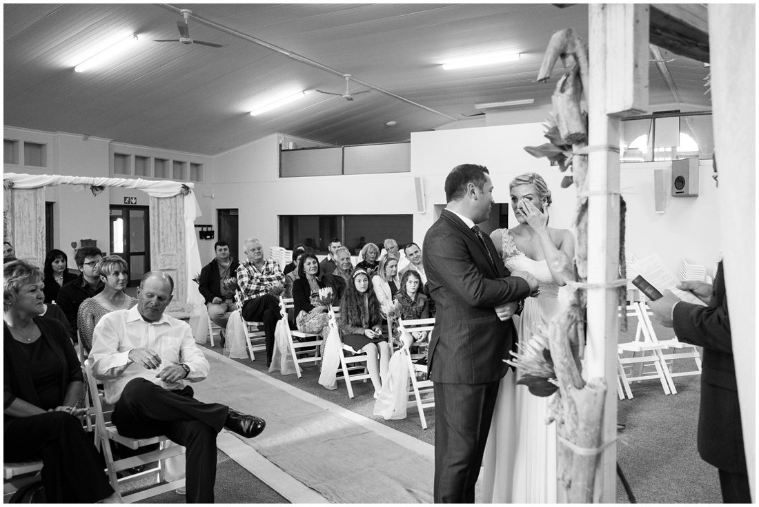 mossel-bay-wedding-pinnacle-point-aj-karen-20