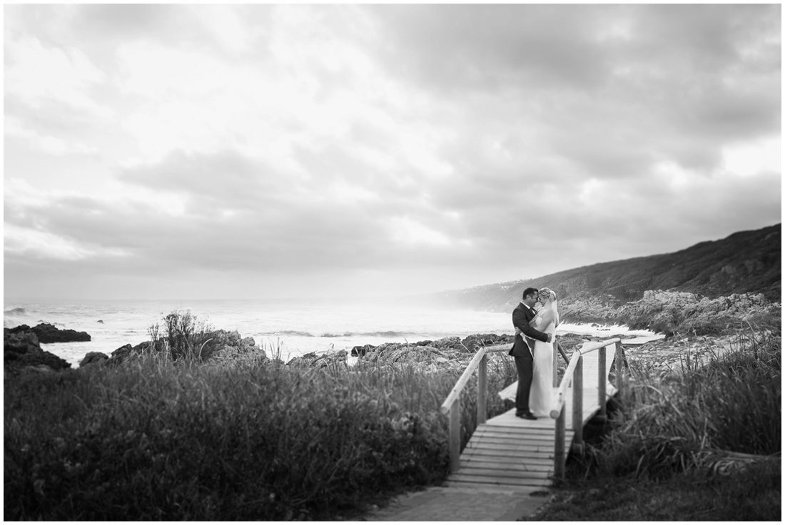 mossel-bay-wedding-pinnacle-point-aj-karen-26