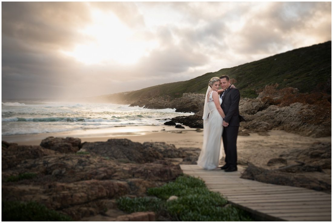 mossel-bay-wedding-pinnacle-point-aj-karen-28