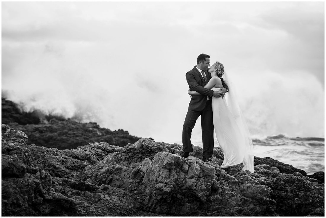 mossel-bay-wedding-pinnacle-point-aj-karen-30