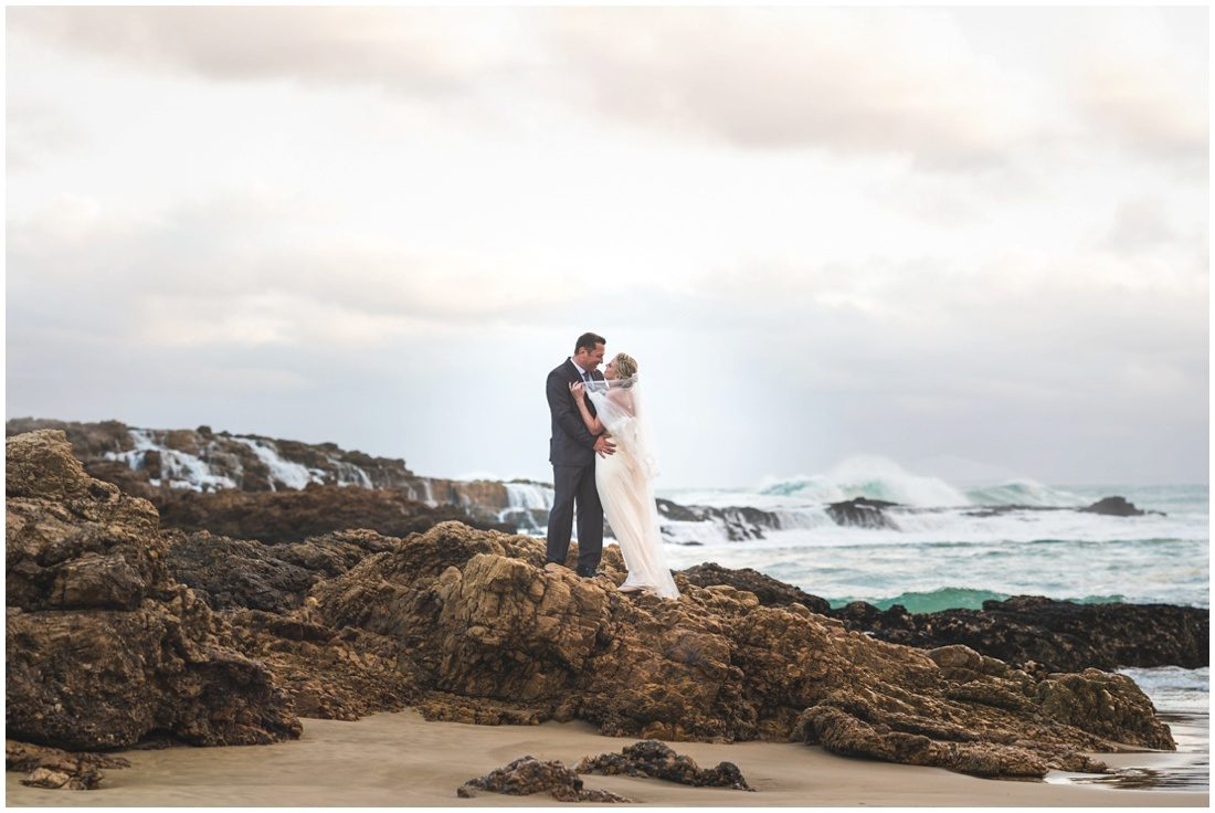 mossel-bay-wedding-pinnacle-point-aj-karen-31