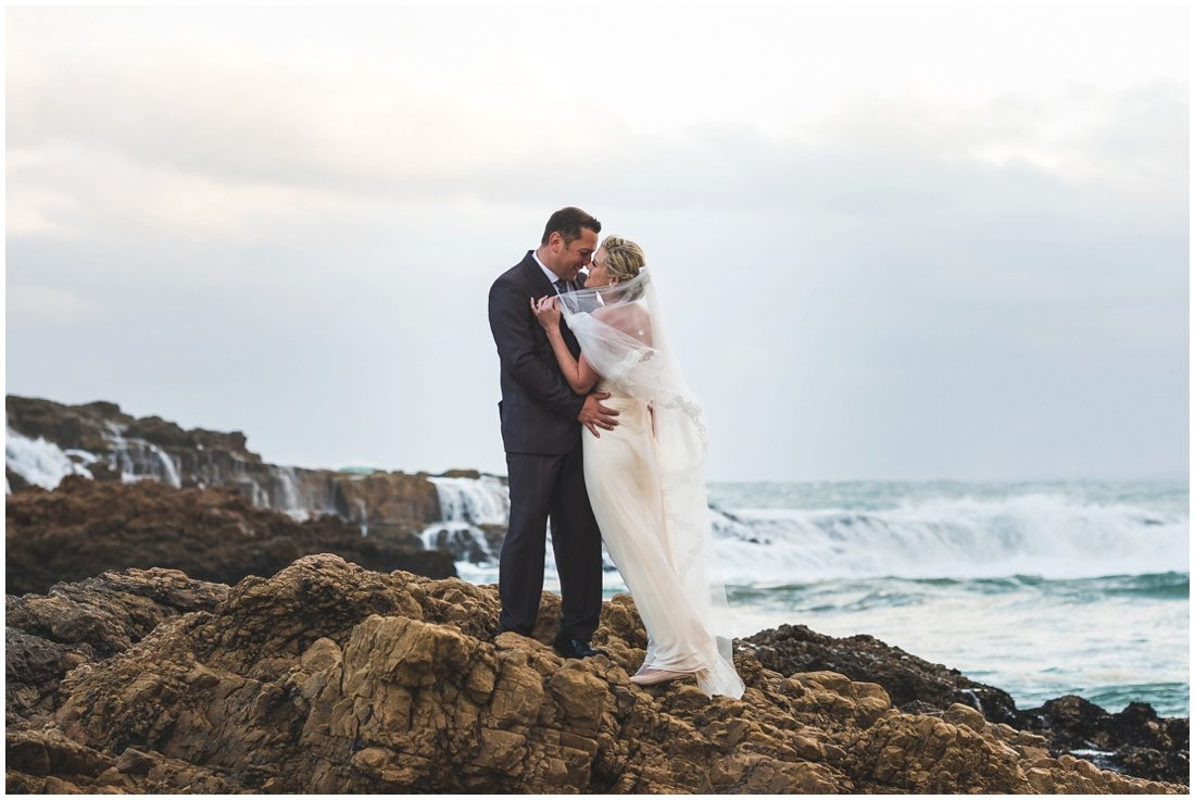 mossel-bay-wedding-pinnacle-point-aj-karen-32