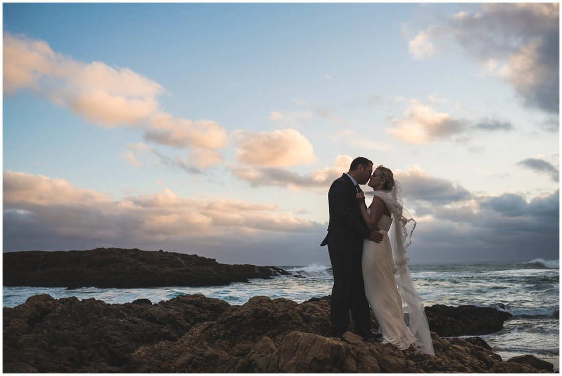 mossel-bay-wedding-pinnacle-point-aj-karen-33