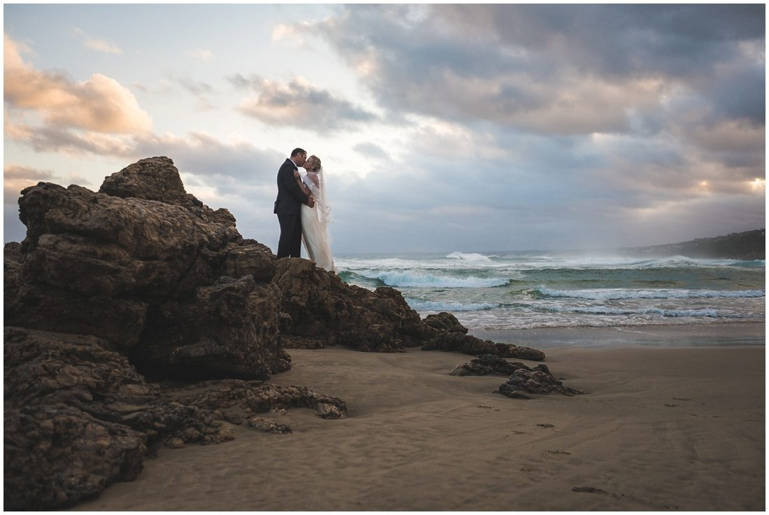 mossel-bay-wedding-pinnacle-point-aj-karen-34