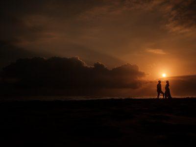 graden-route-dana-bay-beach-maternity-shoot-paton-family-25