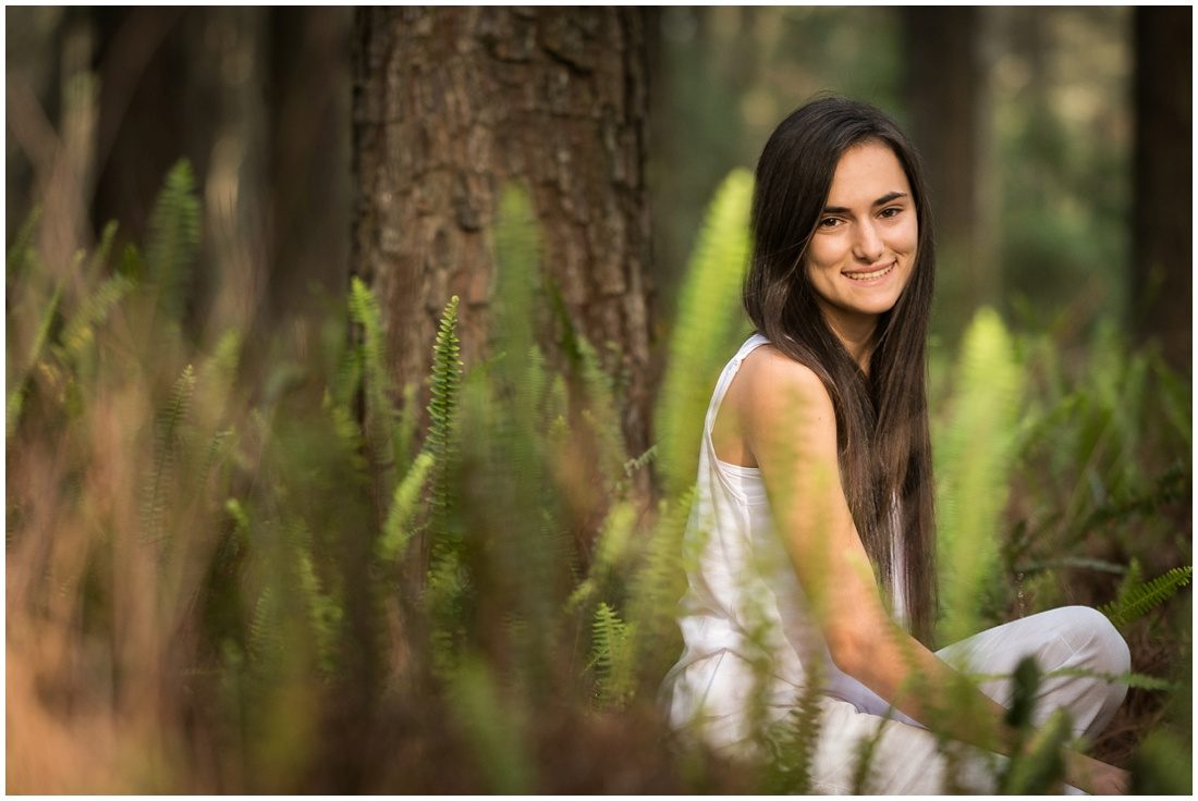 garden-route-george-forest-family-session-auret-family-15