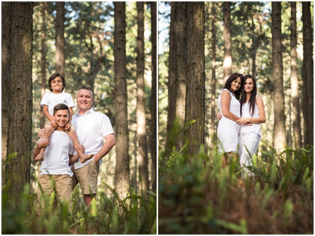 garden-route-george-forest-family-session-auret-family-26